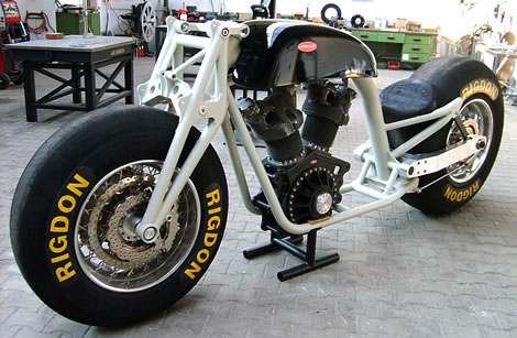 Leonhardt_410_Cubic_Inch_V_Twin_Motorcycle_3.jpg